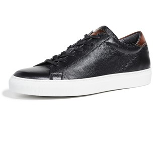To Boot Knox Sneakers