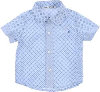 Gianfranco Ferre Shirts - Item 38732469GR