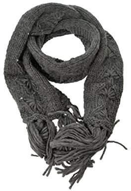 Seeberger Women's Serie Alpsee Scarf