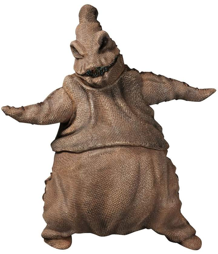 Diamond select toys Nightmare Before Christmas Select Oogie Boogie Action Figure by Diamond Select Toys