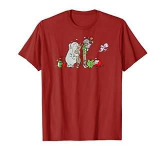 Shirt.Woot: One Arrow Left T-Shirt