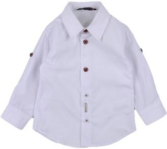 Hitch-Hiker Shirts - Item 38640992XX