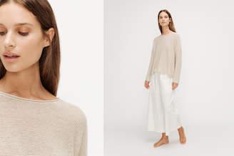 Sheridan Genella Womens Knit Sweater