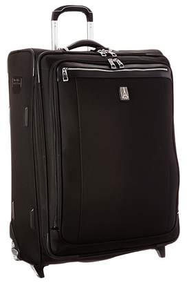 Travelpro Platinum Magna 2 - 26 Expandable Rollaboard Suiter Luggage