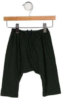 Caramel Baby & Child Boys' Knit Pants