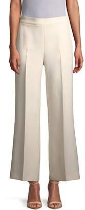 Fendi Women's Wide-Leg Trousers