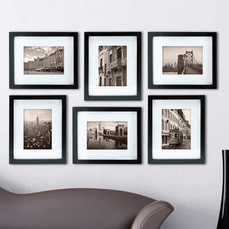 Andover Mills Brewer Picture Frame