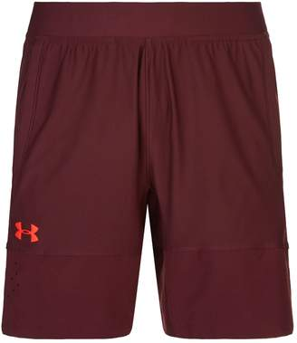 Under Armour Threadborne Shorts