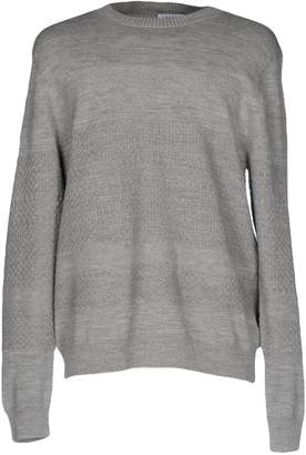 Tim Coppens Sweaters