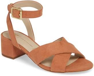 BC Footwear Sandal