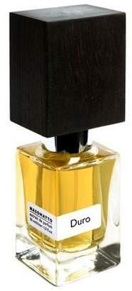 Nasomatto Duro Men's Extrait de Parfum - 30 ml