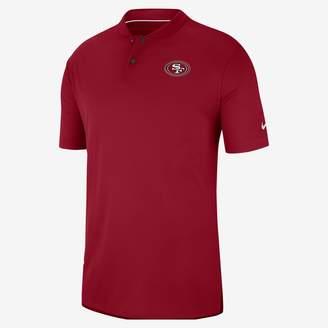 Nike Dri-FIT Elite (NFL 49ers) Men's Polo
