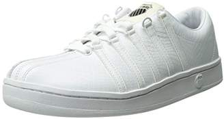 K-Swiss Men's The Classic P Athletic