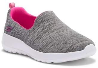 Skechers Go Walk Joy Sneaker (Little Kid & Big Kid)