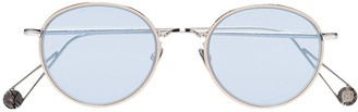 AHLEM blue place de l'opera sunglasses