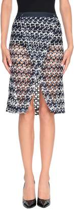 Roseanna Knee length skirts