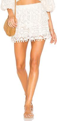 Saylor Kali Skirt