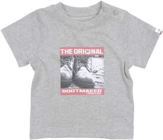 Timberland T-shirts - Item 37902015CB