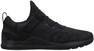 Nike Tech Trainer Mens Training Shoes