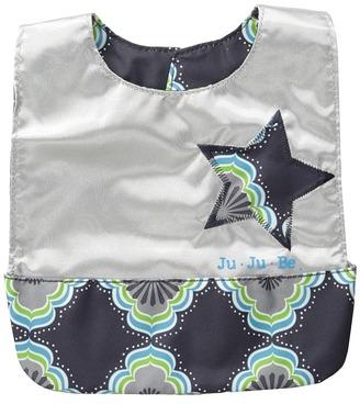 Ju-Ju-Be - Be Neat Reversible Bib Bags $20 thestylecure.com