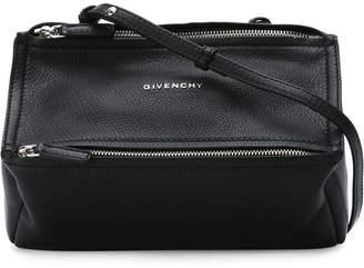 Givenchy mini Pandora shoulder bag