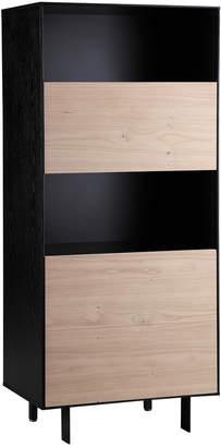 Moe's Home Collection Damon Bar Cabinet