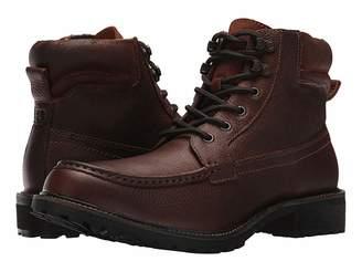Lucky Brand Bowman Men's Boots