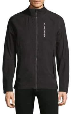 J. Lindeberg Easypack Lightweight Jacket