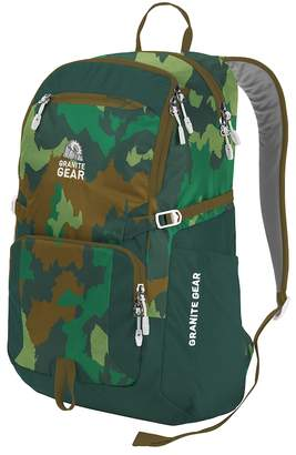 GRANITE GEAR Marais Laptop Backpack