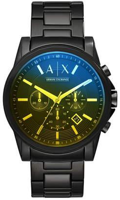 Armani Exchange M 2513 ウォッチステーションインターナショナル ファッショングッズ