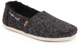 Toms Alpargata Night Owl Slip-On - Women's