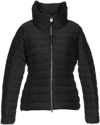 Colmar Down jackets - Item 41800017