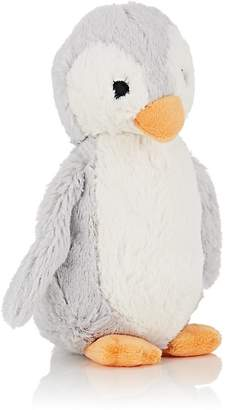 Jellycat PIPPIN PENGUIN PLUSH TOY