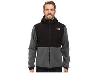 The North Face Denali 2 Hoodie Men's Sweatshirt