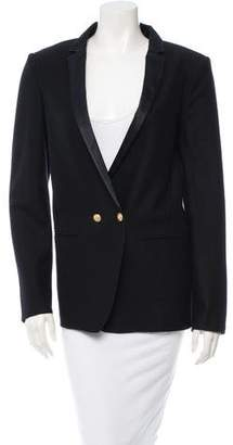 Giada Forte Wool Jacket w/ Tags
