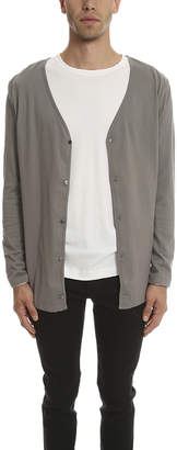 Robert Geller The Seconds Cardigan