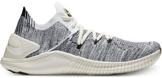 Nike Women's Free Tr Flyknit 3 Training Sneakers from Finish Line