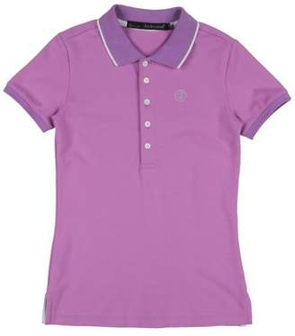Jeckerson Polo shirt