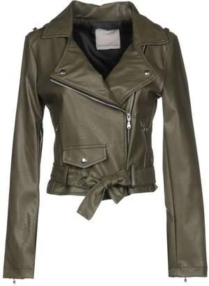 La Femme BOUTIQUE de Jackets - Item 41788524