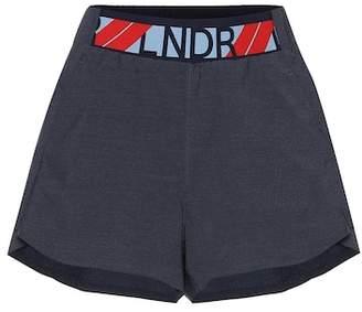 Lndr Drift shorts