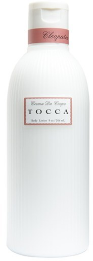 Tocca 'Cleopatra' Body Lotion