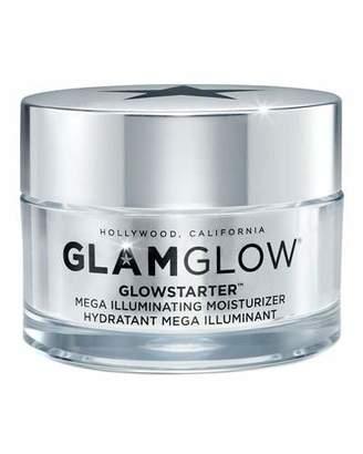 GLOWSTARTERTM Mega Illuminator