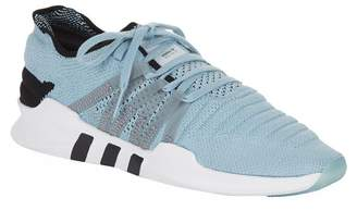adidas EQT ADV Racing Sneakers