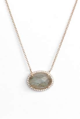 Joya COLLECTIONS BY Paloma Pendant Necklace