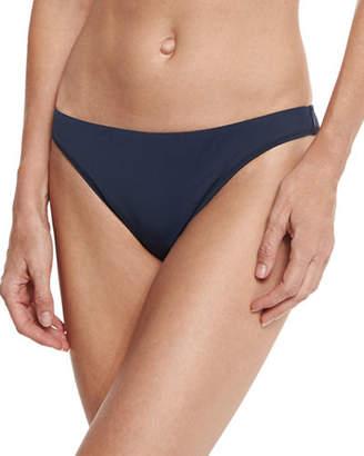 Letarte Classic Hipster Swim Bikini Bottom