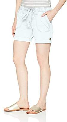Jag Jeans Women's Adeline Short