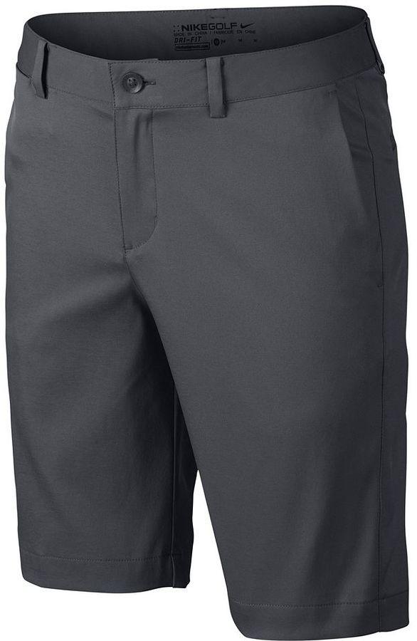 Boys 8-20 Nike Dri-FIT Golf Shorts