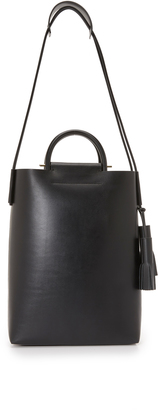 Building Block Business Tote Bag $690 thestylecure.com
