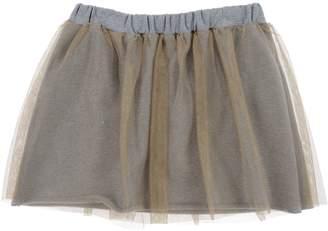 Le Petit Coco Skirts - Item 35305912MA