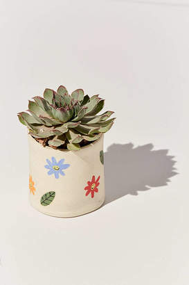 Urban Outfitters Jarmél By Jarmel For Handmade Flower Planter